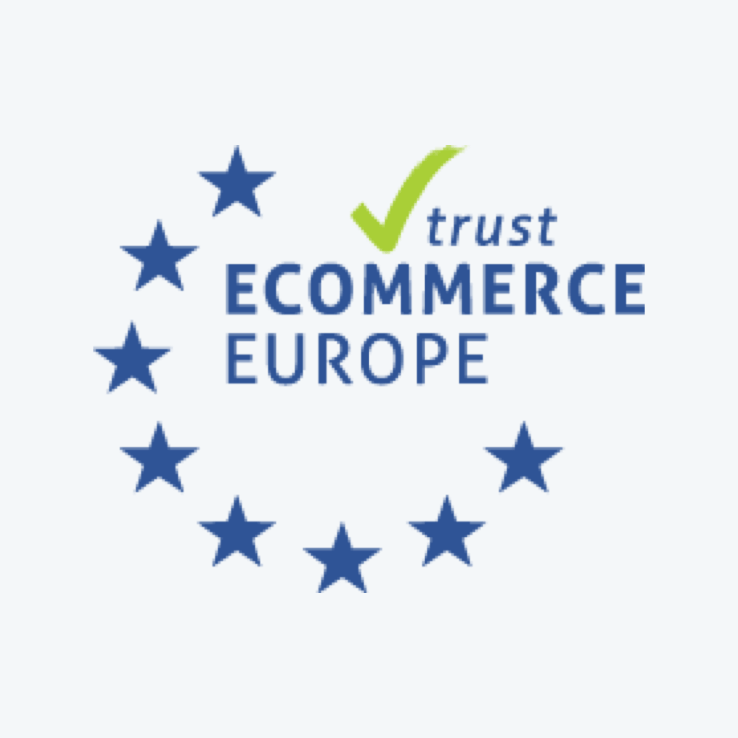 Shop with Confidence: Trust Ecommerce Europe