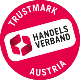 handelsverband-trust-icon